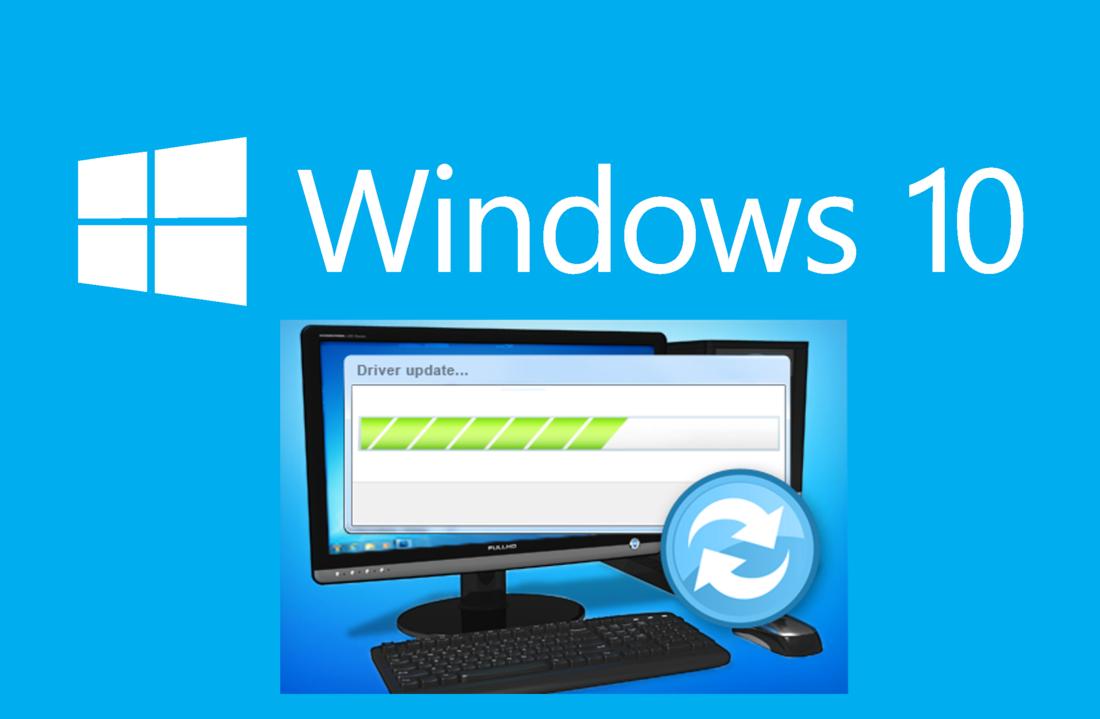 Come disabilitare gli aggiornamenti automatici in Windows 10 1