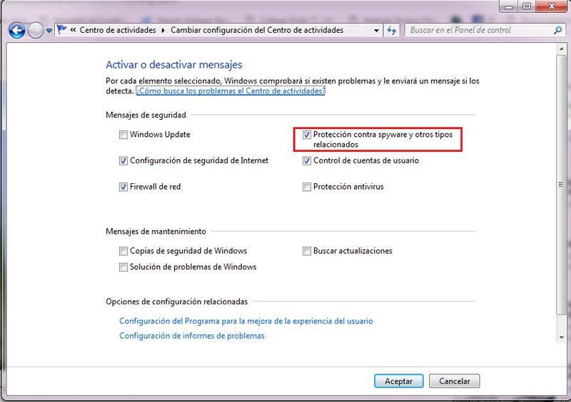 Come disabilitare Windows Defender antivirus per sempre? Guida passo passo 5