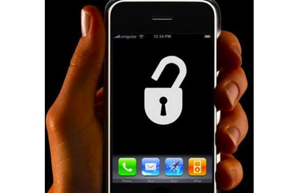 Come sbloccare un dispositivo mobile segnalato con codice IMEI 4