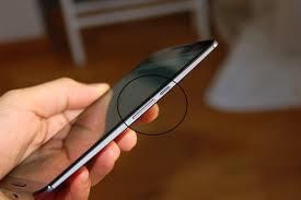 Come fare uno screenshot su LG L Fino, LG G4, LG G Flex 2 e LG Nexus 6 3