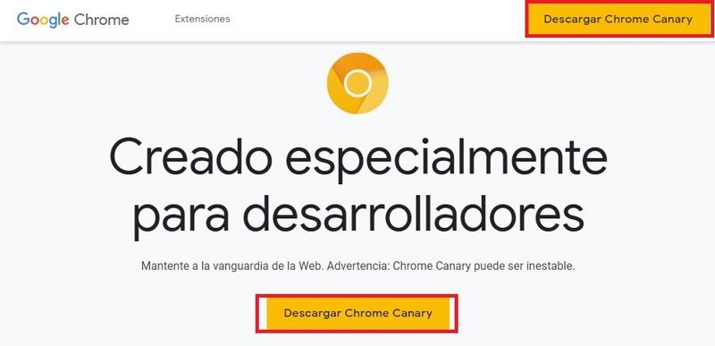 Come attivare la modalità scura di Google Chrome su qualsiasi dispositivo? Guida passo passo 3