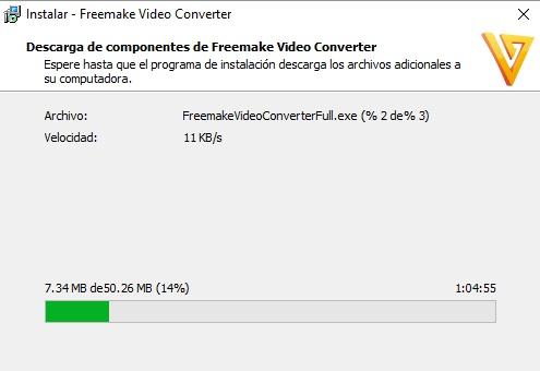 Estensione .MOV Cosa sono e come aprire questo tipo di formati video? 4