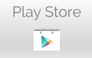 Scarica Play Store APK Ultima versione 34
