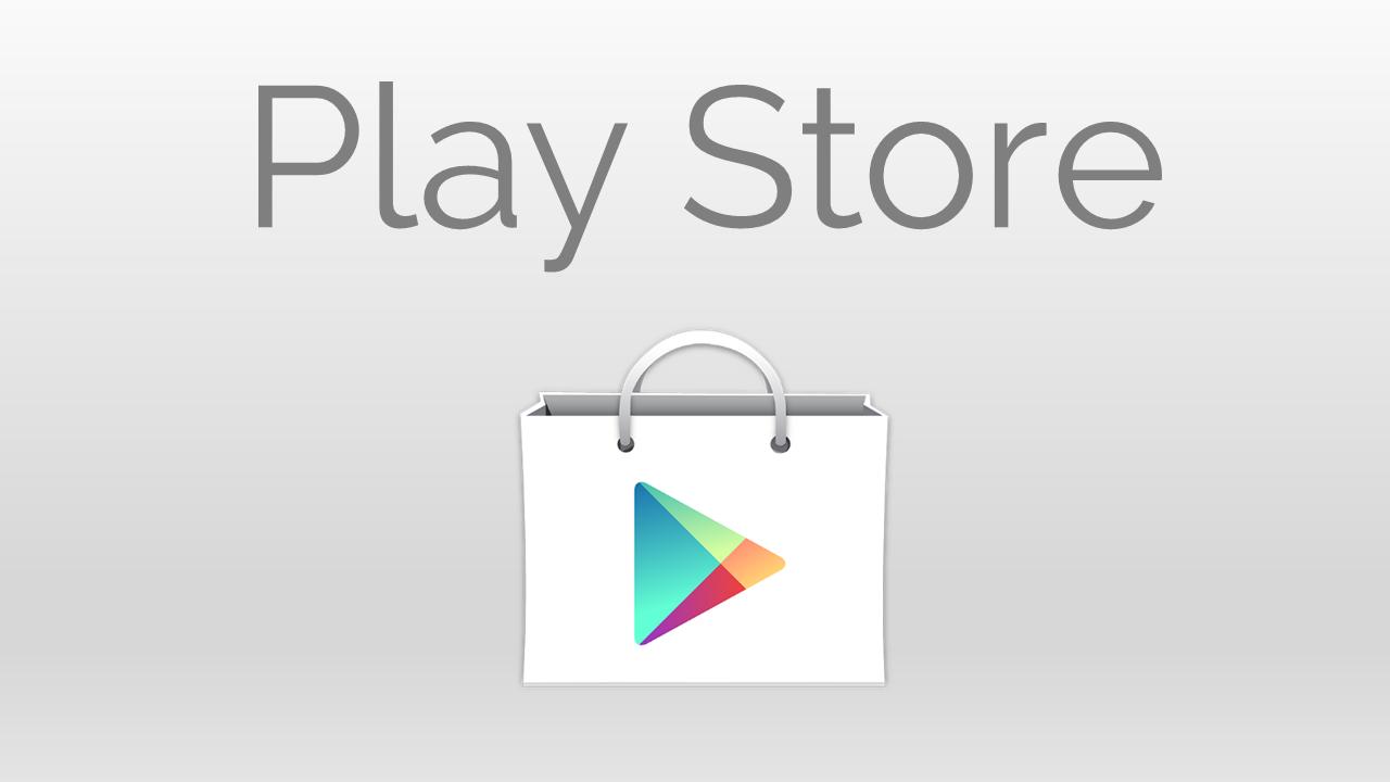 Scarica Play Store APK Ultima versione 1