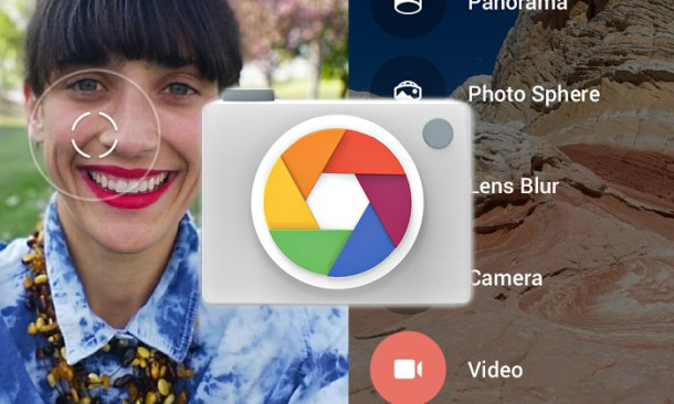 Scarica Google Camera per Android. La migliore fotocamera per il tuo cellulare 2