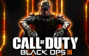 Scarica Call Of Duty Black Ops III per Android 16