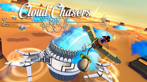 Scarica Cloud Chasers per Android 2