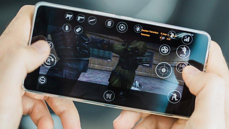 Come scaricare Counter-Strike per Android 3