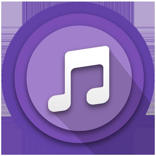 Scarica Doremi 2 per Android. Goditi un buon lettore musicale 1