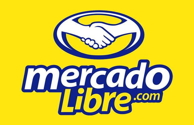 Conoscere le informazioni di un venditore in MercadoLibre senza acquistare 1