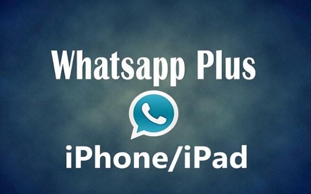 Dove posso scaricare e installare WhatsApp Plus per iPhone? 3