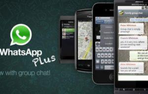 Dove posso scaricare e installare WhatsApp Plus per iPhone? 40