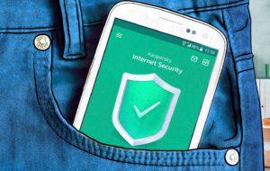 Miglior antivirus per Samsung Galaxy J2, J2 Prime, J5 e J7 51