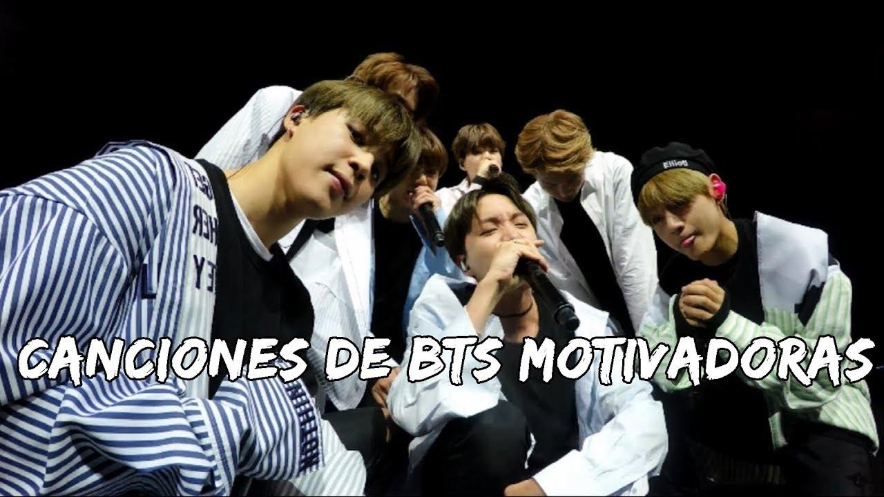 Scarica canzoni BTS sul telefono gratuitamente 2