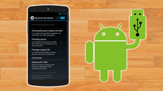 Come scaricare i driver USB Lanix Android? 2