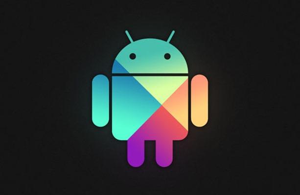 Scarica l'APK 6.4.20 di Google Play Store per Android 8
