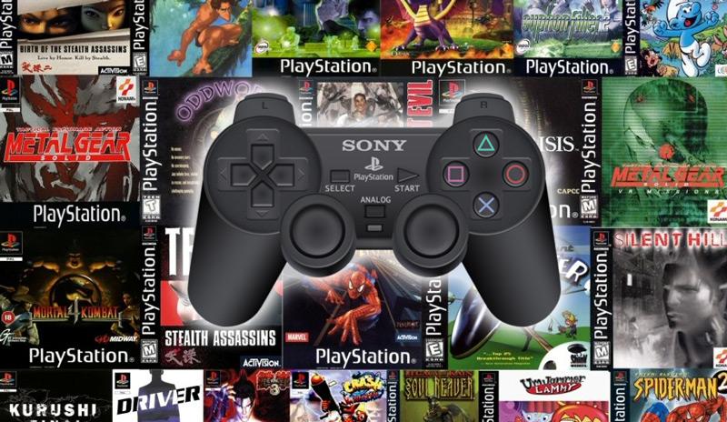 Quali sono i migliori emulatori PlayStation PSX per PC Windows o Mac? Elenco 2019 6
