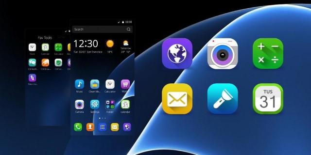 Come scaricare facilmente applicazioni Samsung Galaxy S6 e S7 sul tuo telefonino 3