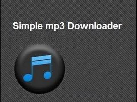 Scarica musica MP3 gratis sul cellulare 2