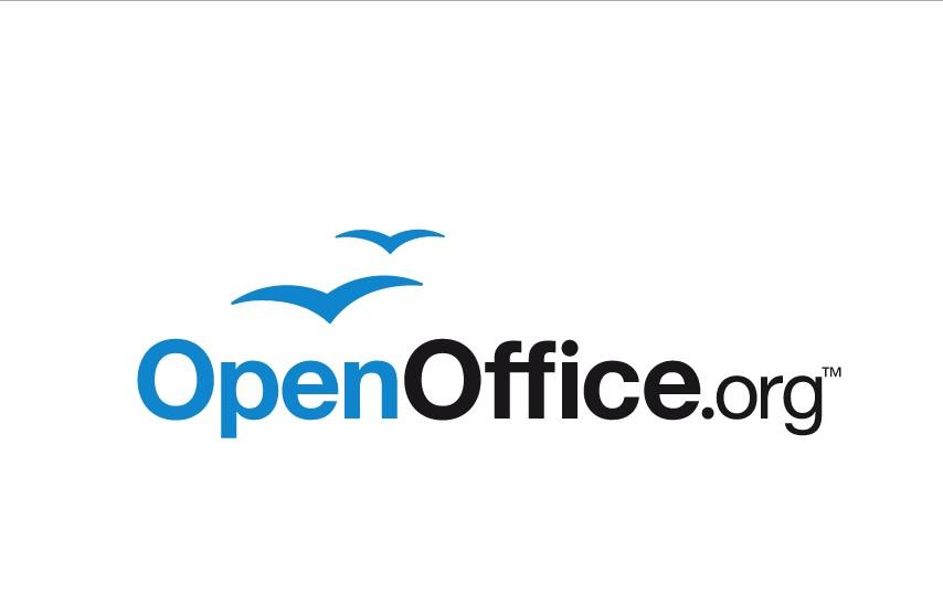 Scarica OpenOffice, l'alternativa gratuita a Office 1