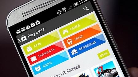Tutto ciò che devi sapere sul Play Store 2