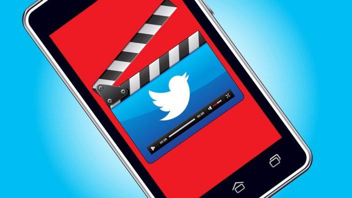 Come scaricare video di Twitter su telefoni iOS e Android 1