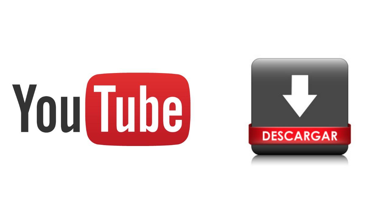 Come scaricare / scaricare video di YouTube su Mac in pochi passaggi 1