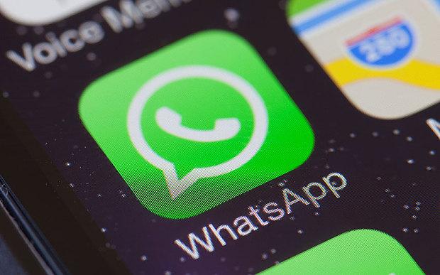 Puoi scaricare WhatsApp quando il mio cellulare non è compatibile? 2