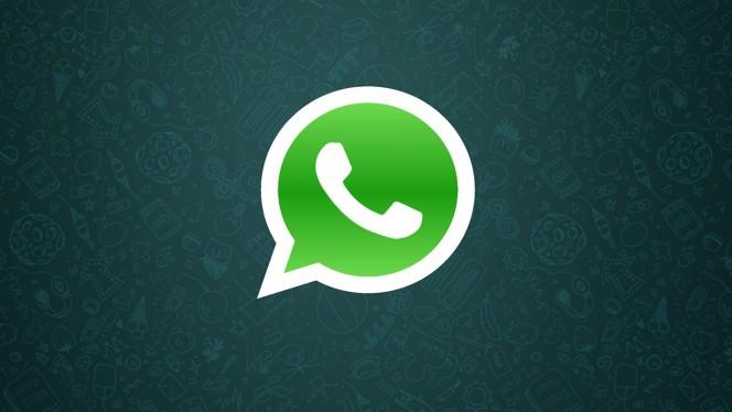 WhatsApp: 6 funzioni che non sapevi di avere 1