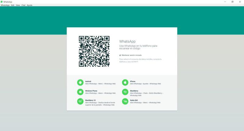 Come installare e scaricare WhatsApp per PC su Windows e Mac 1