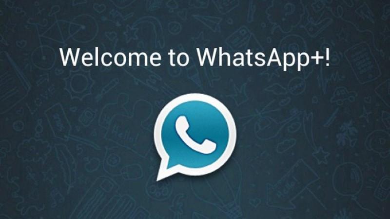 Dove trovare e scaricare l'APK gratuito di Whatsapp Plus 1