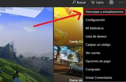 Come aggiornare automaticamente tutte le applicazioni sul mio computer Windows 10? Guida passo passo 2