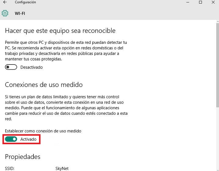 Come disabilitare gli aggiornamenti automatici di Windows 10? Guida passo passo 11