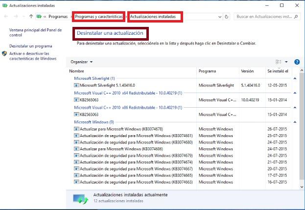Come disabilitare gli aggiornamenti automatici di Windows 10? Guida passo passo 16