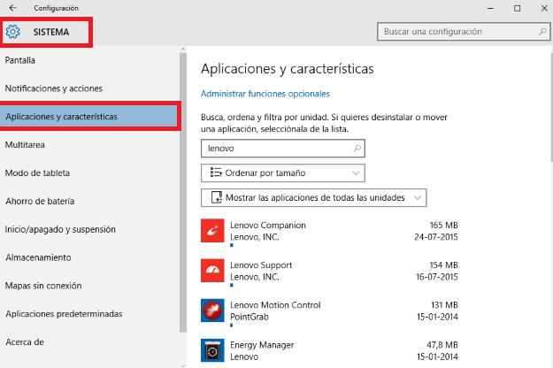 Come disabilitare gli aggiornamenti automatici di Windows 10? Guida passo passo 17