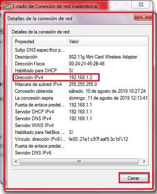Come sapere qual è l'indirizzo IP del mio computer Windows, Linux o MacOS? Guida passo passo 1