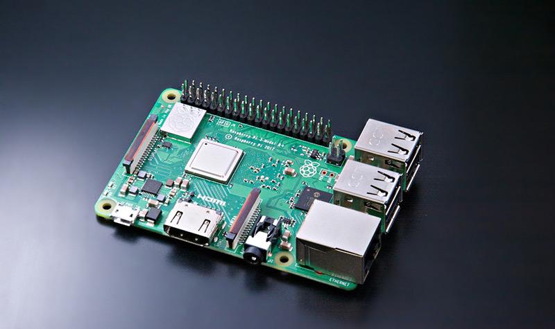 Come creare la tua console portatile retrò con Raspberry Pi semplice e veloce? Guida passo passo 2
