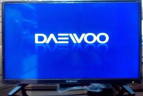 Scarica l'applicazione di controllo remoto Daewoo TV 1