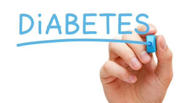 Il diabete può essere curato? 1