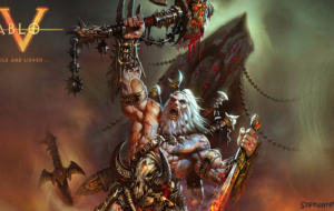 Diablo 4: tutti i dettagli del suo lancio 16