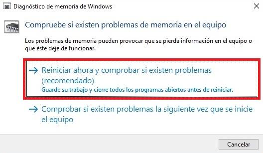 """Come risolvere l'errore """"Dispositivo USB non riconosciuto"""" in Windows? Guida passo passo 7"""