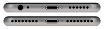 Quali sono le maggiori differenze tra iPhone 7 e iPhone 8 e quale è meglio scegliere? 1