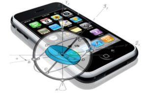 Cos'è il giroscopio mobile e come funziona? 8