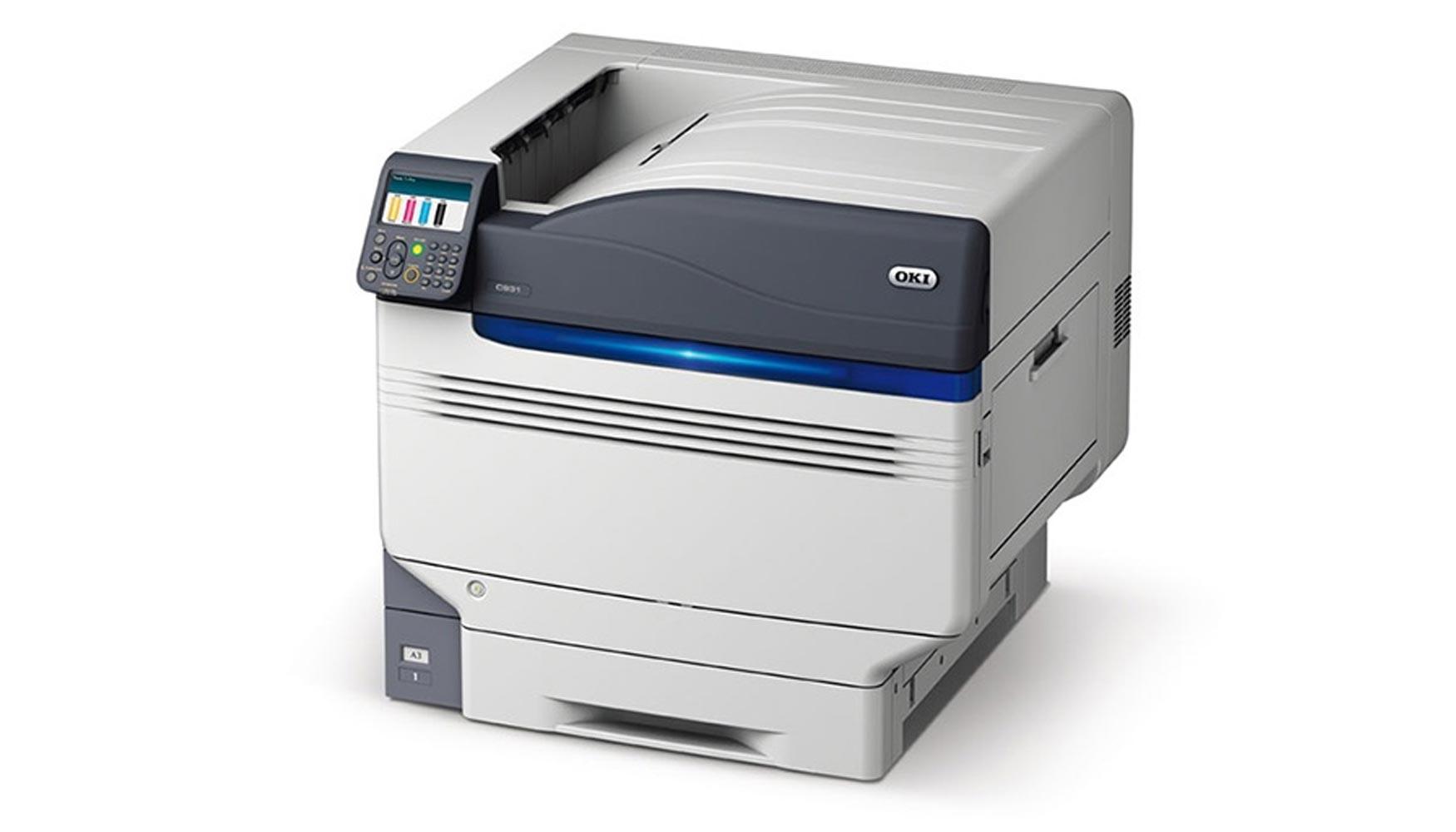 Stampante laser o inchiostro? Differenze tra stampanti 2