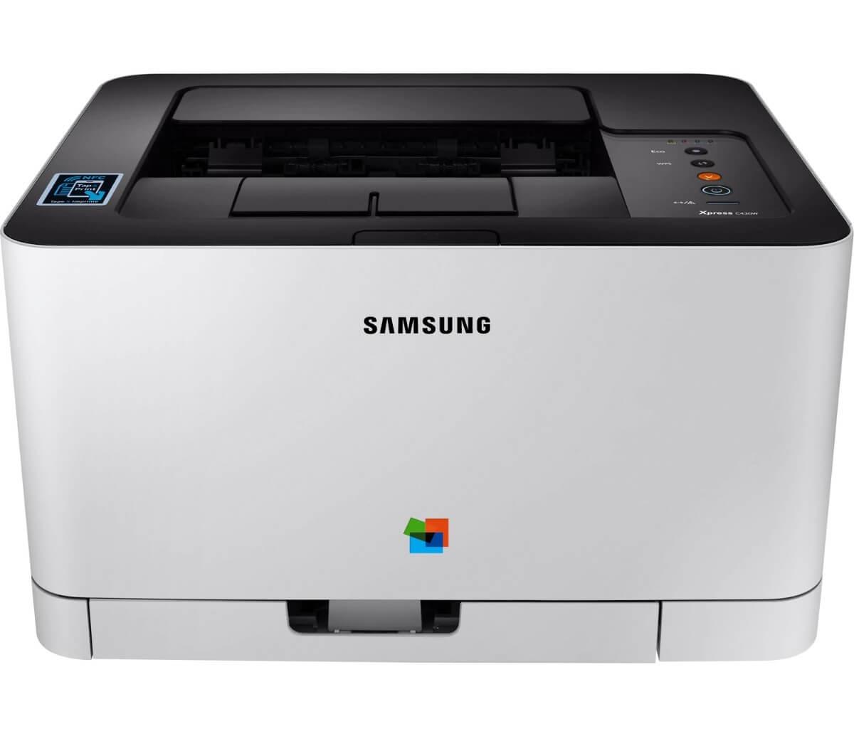 Stampante laser o inchiostro? Differenze tra stampanti 1
