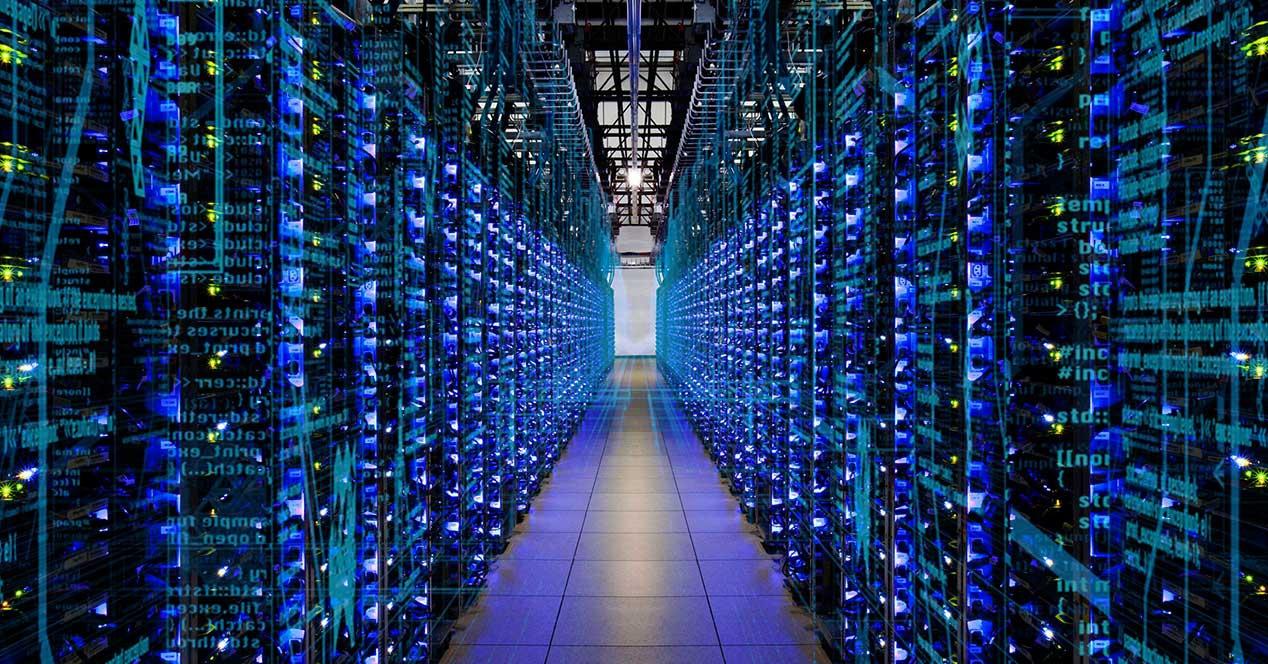 Differenze tra Megabyte, Gigabyte, Terabyte e Petabyte 2