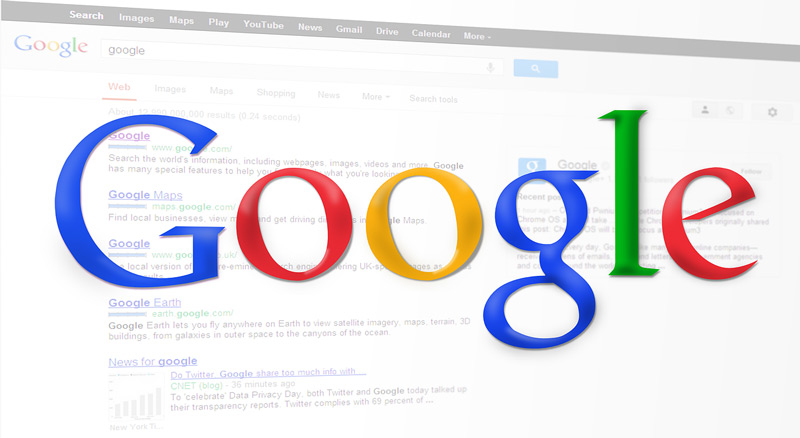 Come conoscere l'indirizzo IP di Google e qualsiasi altro dominio Internet? Guida passo passo 1
