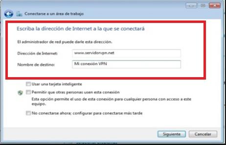 Come configurare, creare e connettersi a una VPN in Windows? Guida passo passo 12