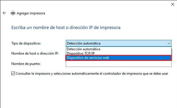 Come conoscere l'indirizzo IP di una stampante e qualsiasi altro hardware? Guida passo passo 10
