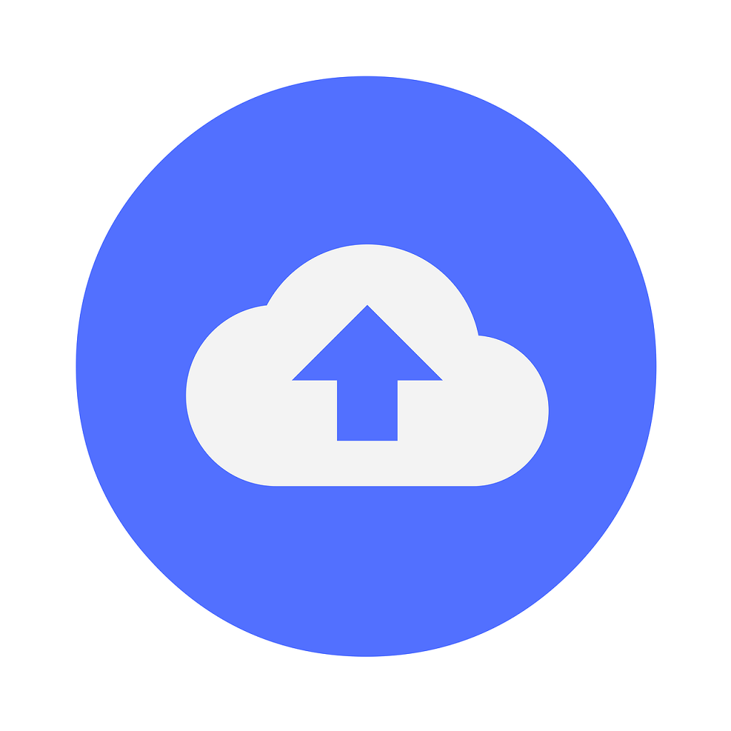 Come usare iCloud come Dropbox? 100% efficace 2